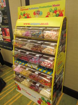 london-sweet-machine-hire-branded.JPG