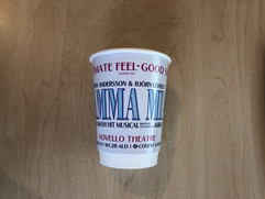 printed-recyclable-coffee-cups.JPG