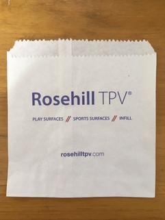fast-print-sweet-bags.jpg