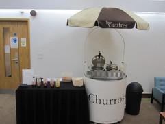 churros-cart-hire-london.jpg
