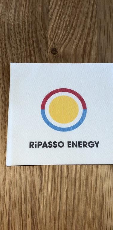 branded-napkin-logo.JPG