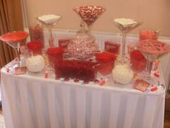 red-white-sweet-table.JPG