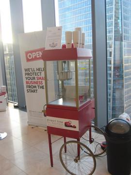 branded-popcorn-cart-canary-wharf.JPG