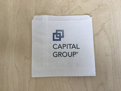 paper-bag-printing-sweets.jpg