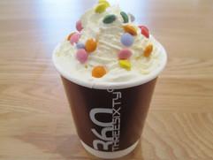 hot-chocolate-branded-cup.JPG