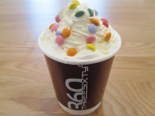 hot chocolate branded cup.JPG