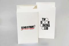 basic-popcorn box-with-logo.jpg