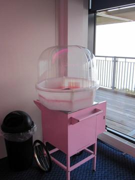 candy-floss-cart-hire-milton-keynes.jpg