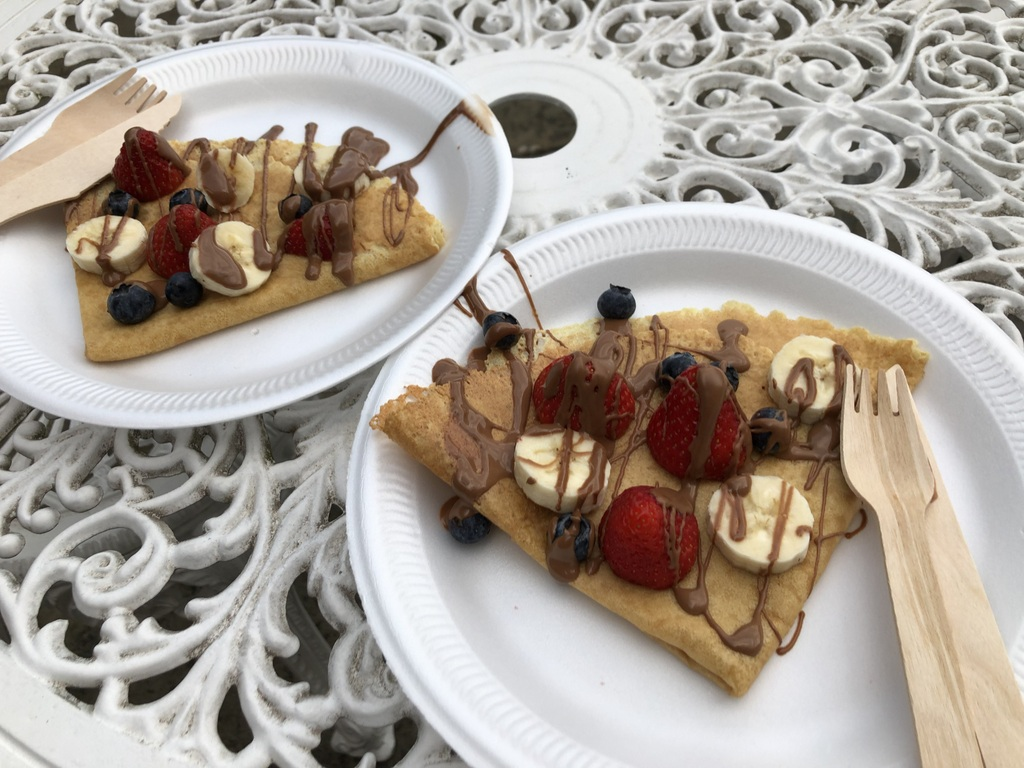 crepes-to-hire-wedding