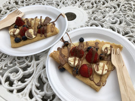crepes-to-hire-wedding.jpg