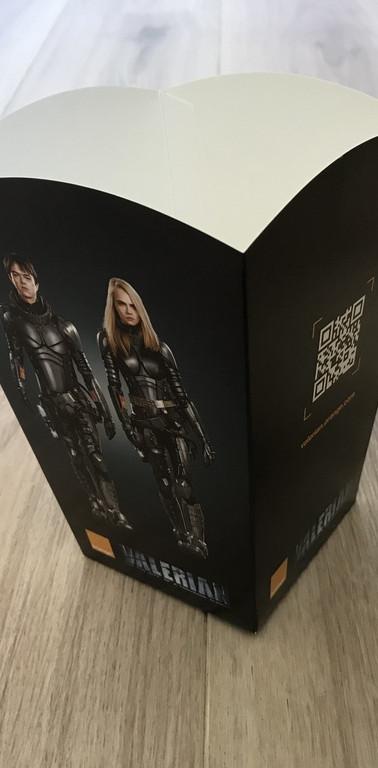printed-popcorn-box-event.jpg