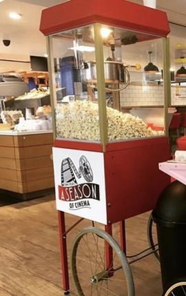 hire-branded-popcorn.JPG