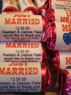 personalised-sweets-love-hearts.JPG
