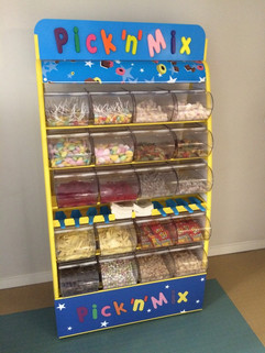 sevenoaks-pick-n mix-hire.jpg