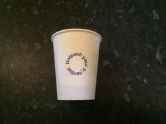 custom-printer-cup.JPG