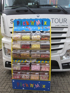pick-n-mix-stand-road-show-event.jpg