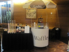 belgian-waffle-maker-hire-at-wedding.JPG