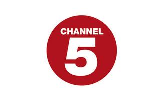 logo channel 5.jpg