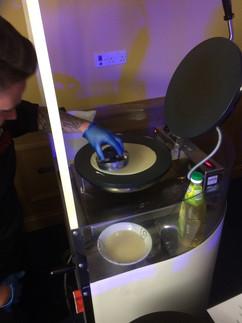 pancake-maker-hire.jpg