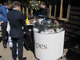 crepe-wedding-hire.jpg