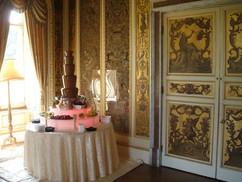 chocolate-fountain-hire-venue.jpg