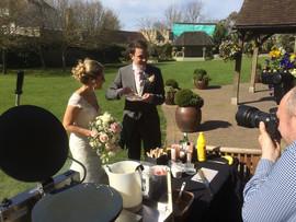 crepes-wedding-cooling-castle.jpg