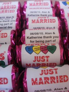 personalised-love-hearts-sweets.JPG