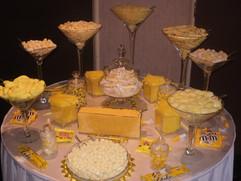 yellow-sweets-table.JPG