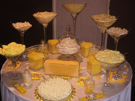 yellow-sweets-table.JPG