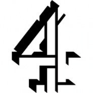 logo channel 4.jpg