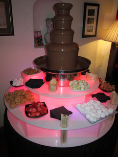 chocolate-fountain-hire-party.jpg