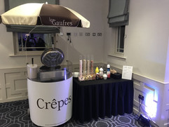 wedding-crepe-cart-hire.jpg