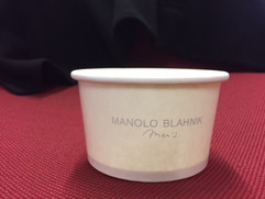 Branded-icecream-pots-1-colour-print-to-