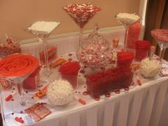 red-sweet-table-wedding.JPG
