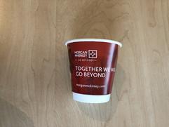 printed-coffee-cups.JPG
