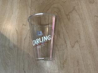 plastic-printed-alcohol-cup.JPG