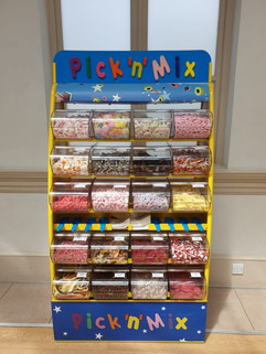 pick-n-mix-hire-shepperton-studios.jpg