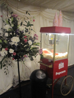 popcorn-hire-marquee-wedding.jpg