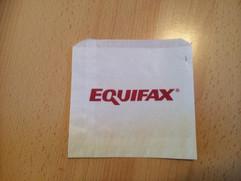 equifax branded bag.jpg