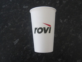logo-on-paper-cup.JPG