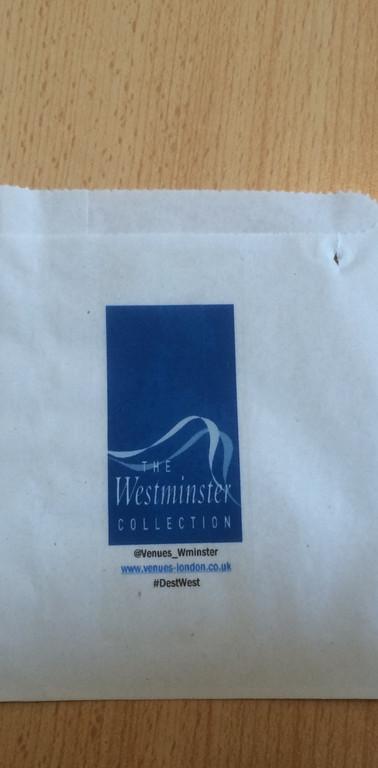 quick-print-sweets-bags.jpg