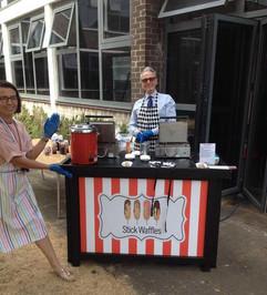 waffles-on-sticks-london-hire.jpg