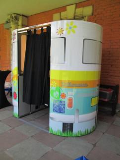 photo-booth-hire-campervan.jpg