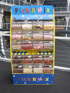 pick-n-mix-sweets-islington business-des