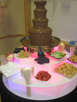 fountain-chocolate-hire-london.jpg