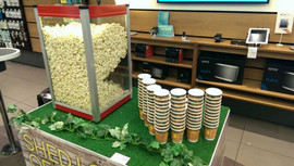 popcorn-warmer-top-hire.jpg