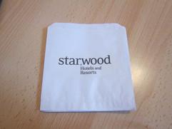 personalised-bag-printing.jpg