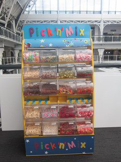 pick-n-mix-islington business-design-cen