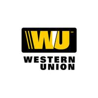 logo wu.jpg