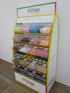 google-branded-pick-n-mix-sweet-stand.JP